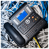 2021August13VoIP_C.png