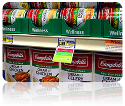 nutritional-label