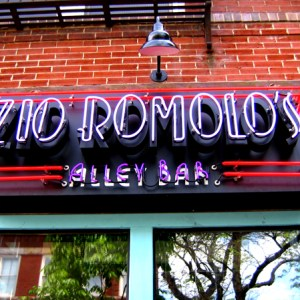 neon signs for your bar