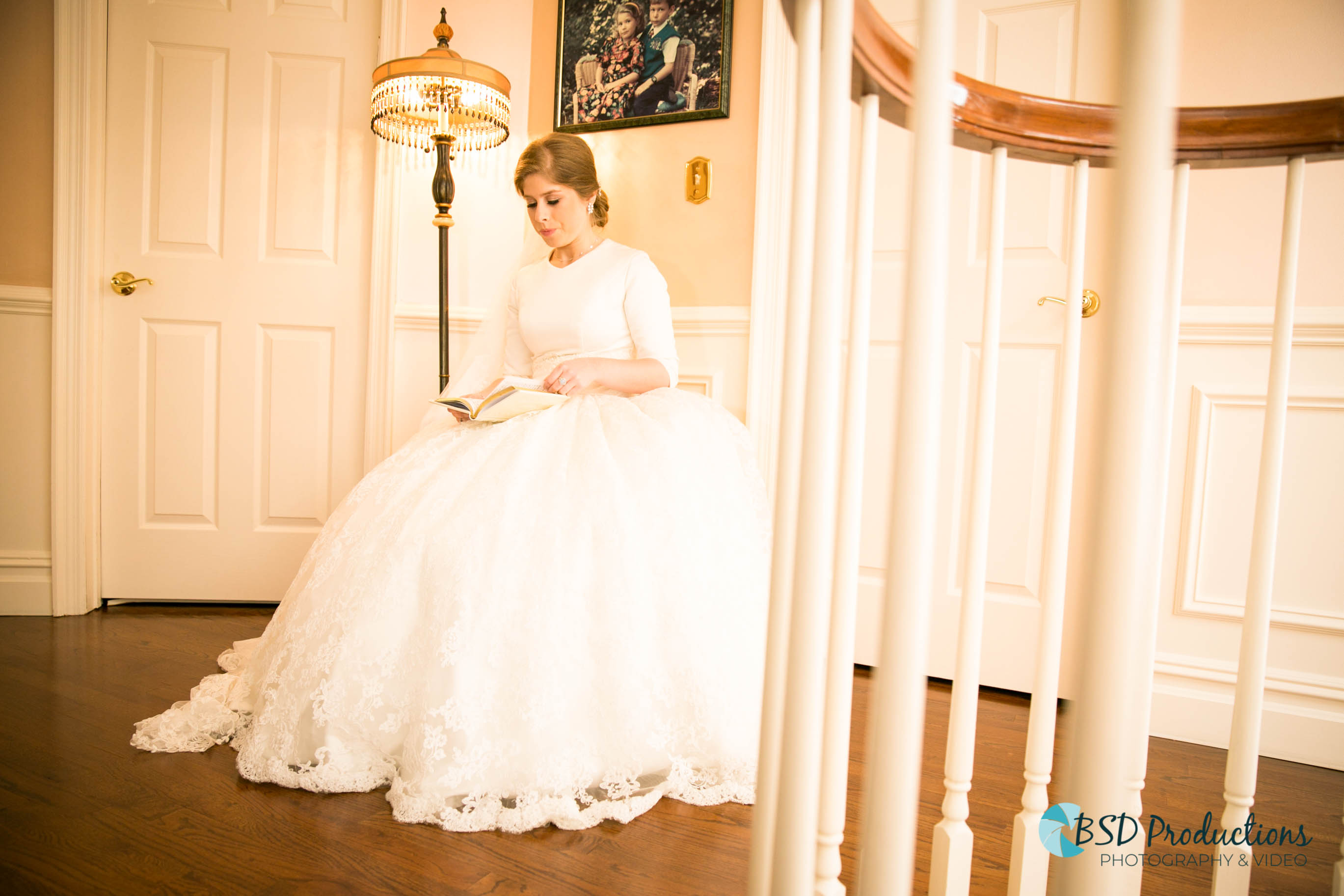 UH5A6460 Wedding – BSD Productions Photography