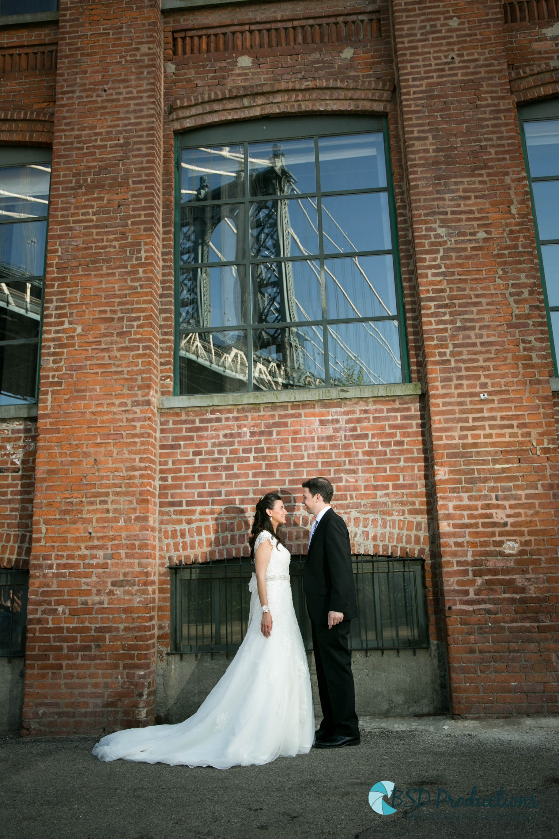 UH5A9555 Wedding – BSD Productions Photography