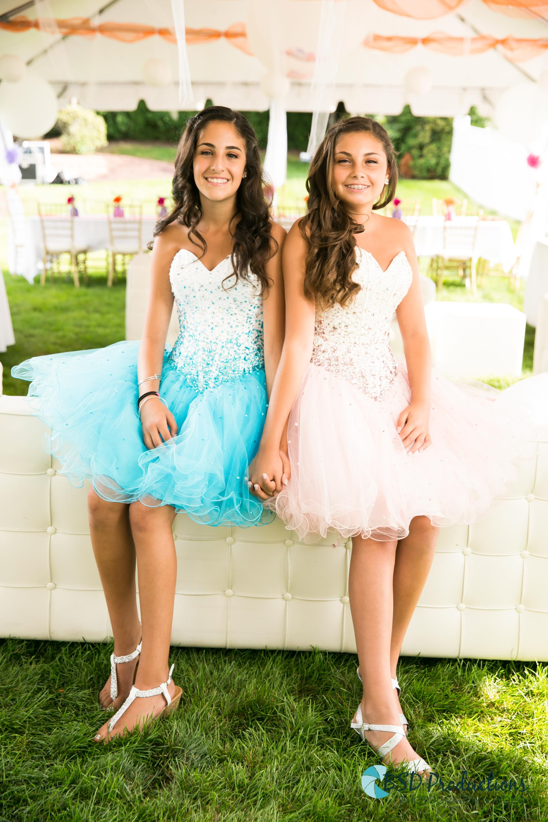 D_R_4542 Bat Mitzvah – BSD Prodcutions Photography