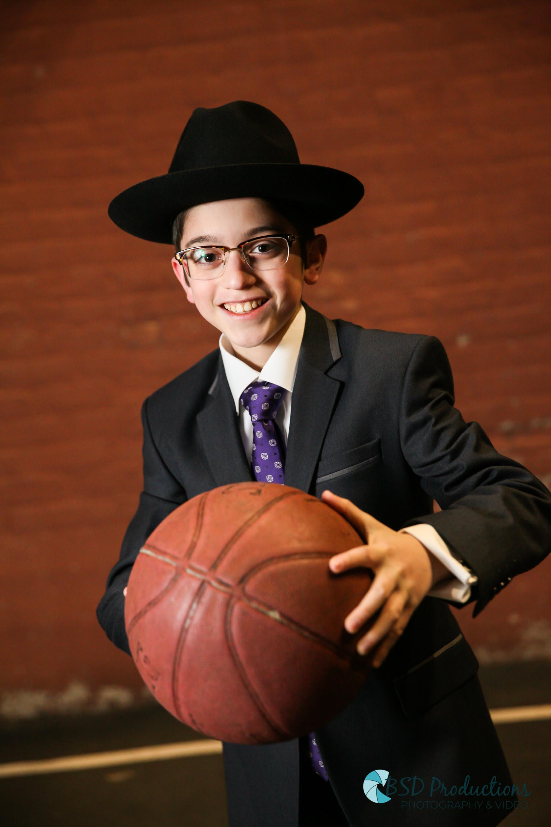 IMG_1104 Bar Mitzvah – BSD Prodcutions Photography