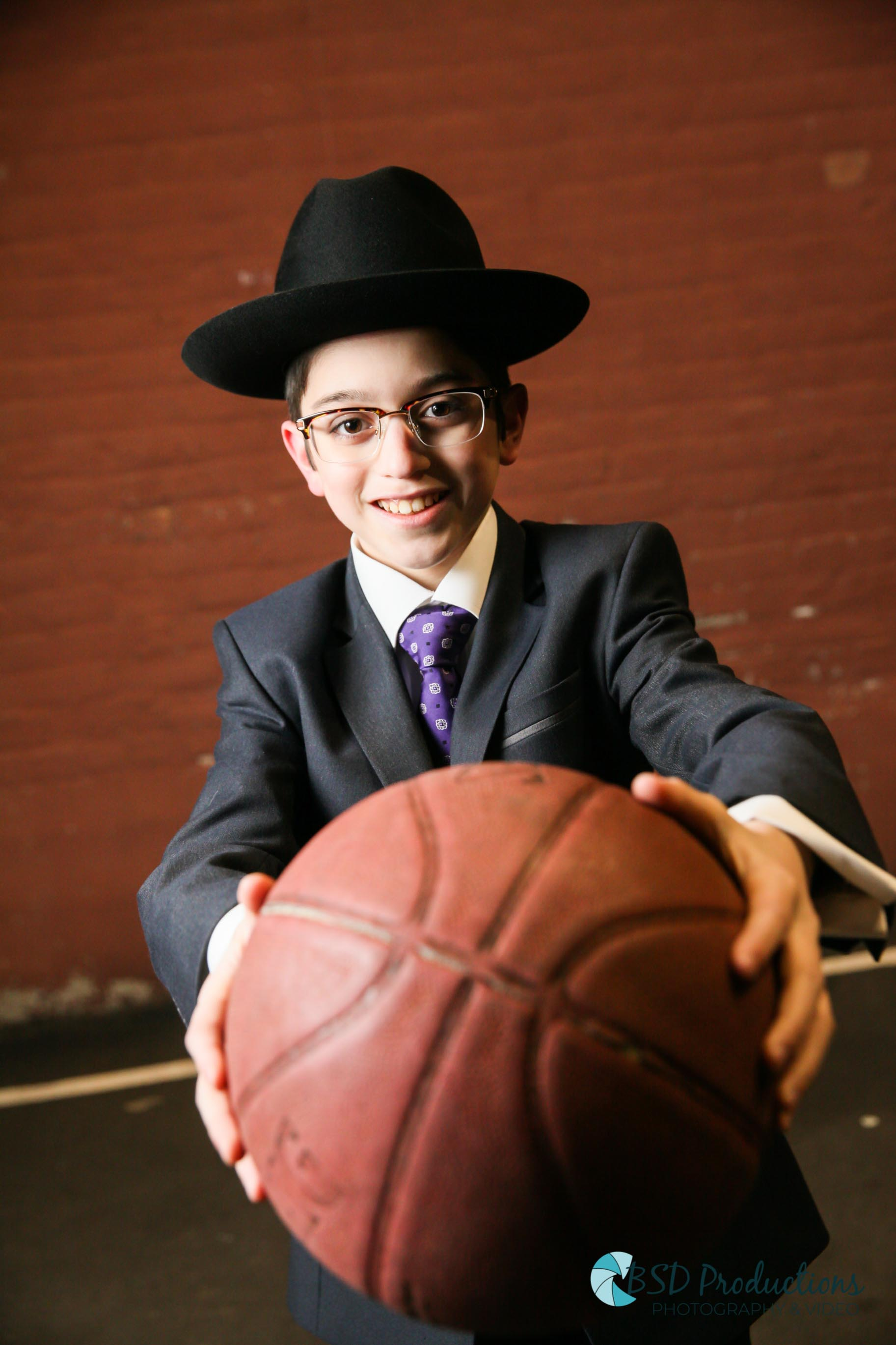 IMG_1118 Bar Mitzvah – BSD Prodcutions Photography
