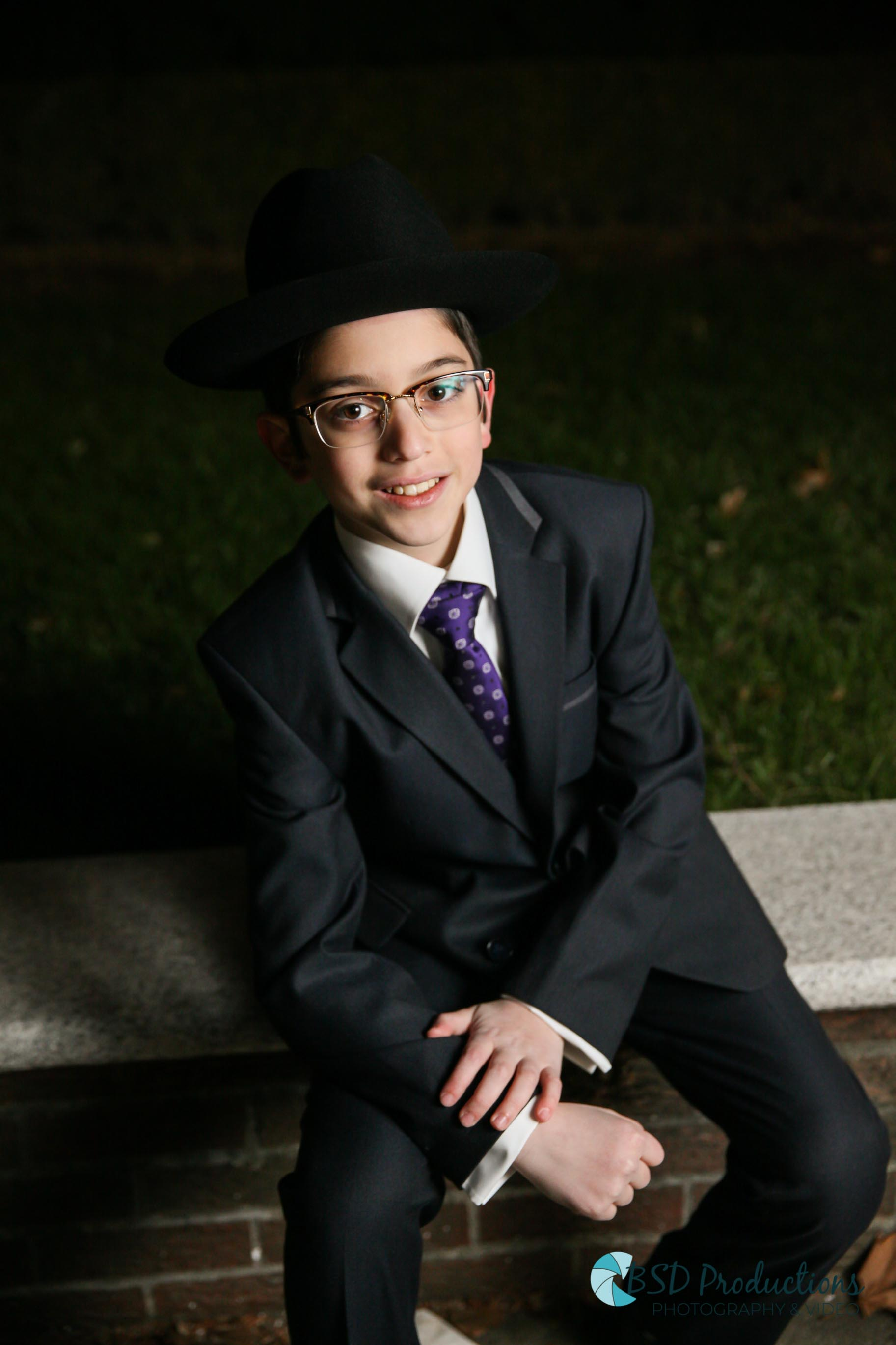 IMG_1137 Bar Mitzvah – BSD Prodcutions Photography