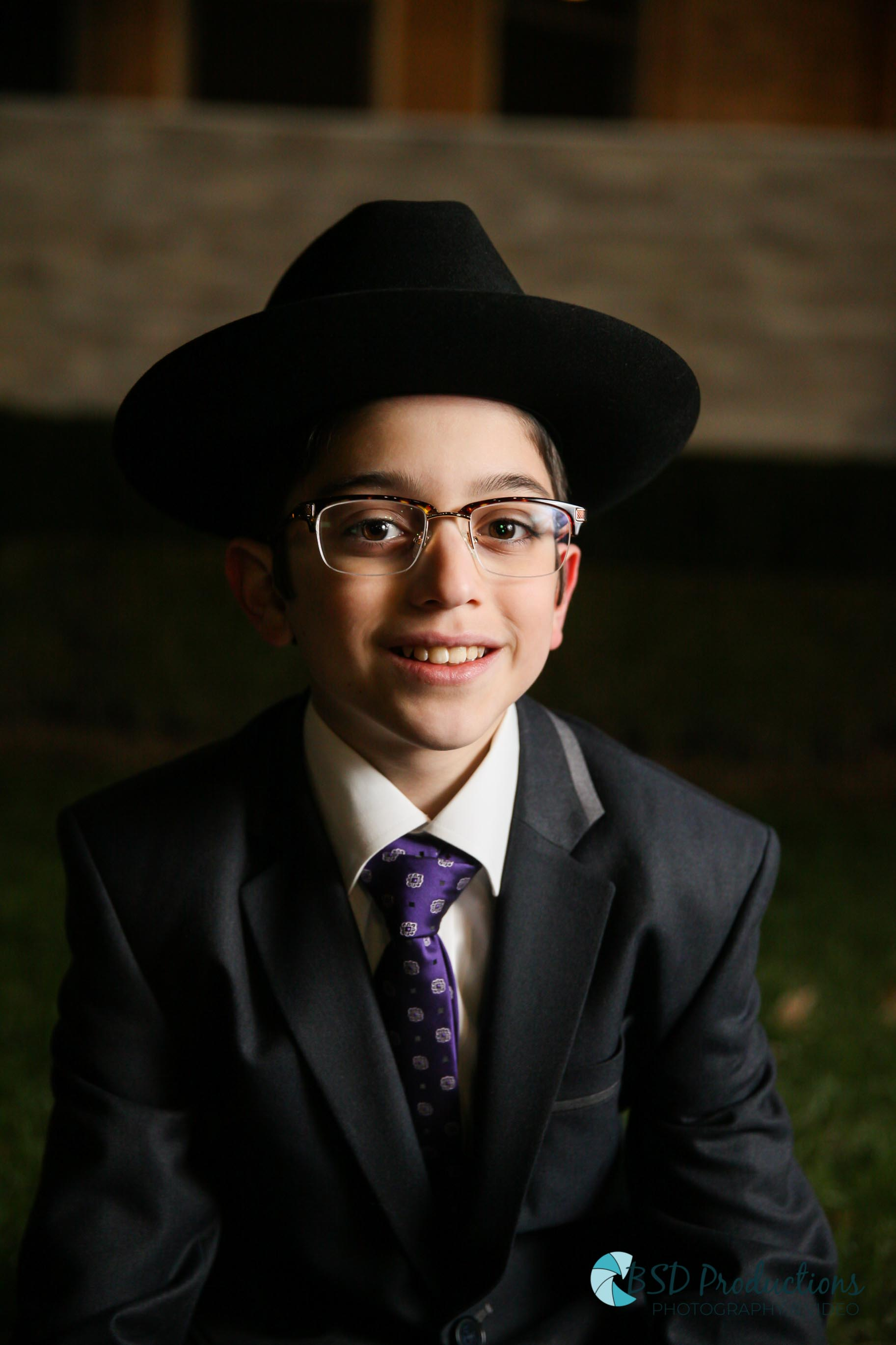 IMG_1152 Bar Mitzvah – BSD Prodcutions Photography