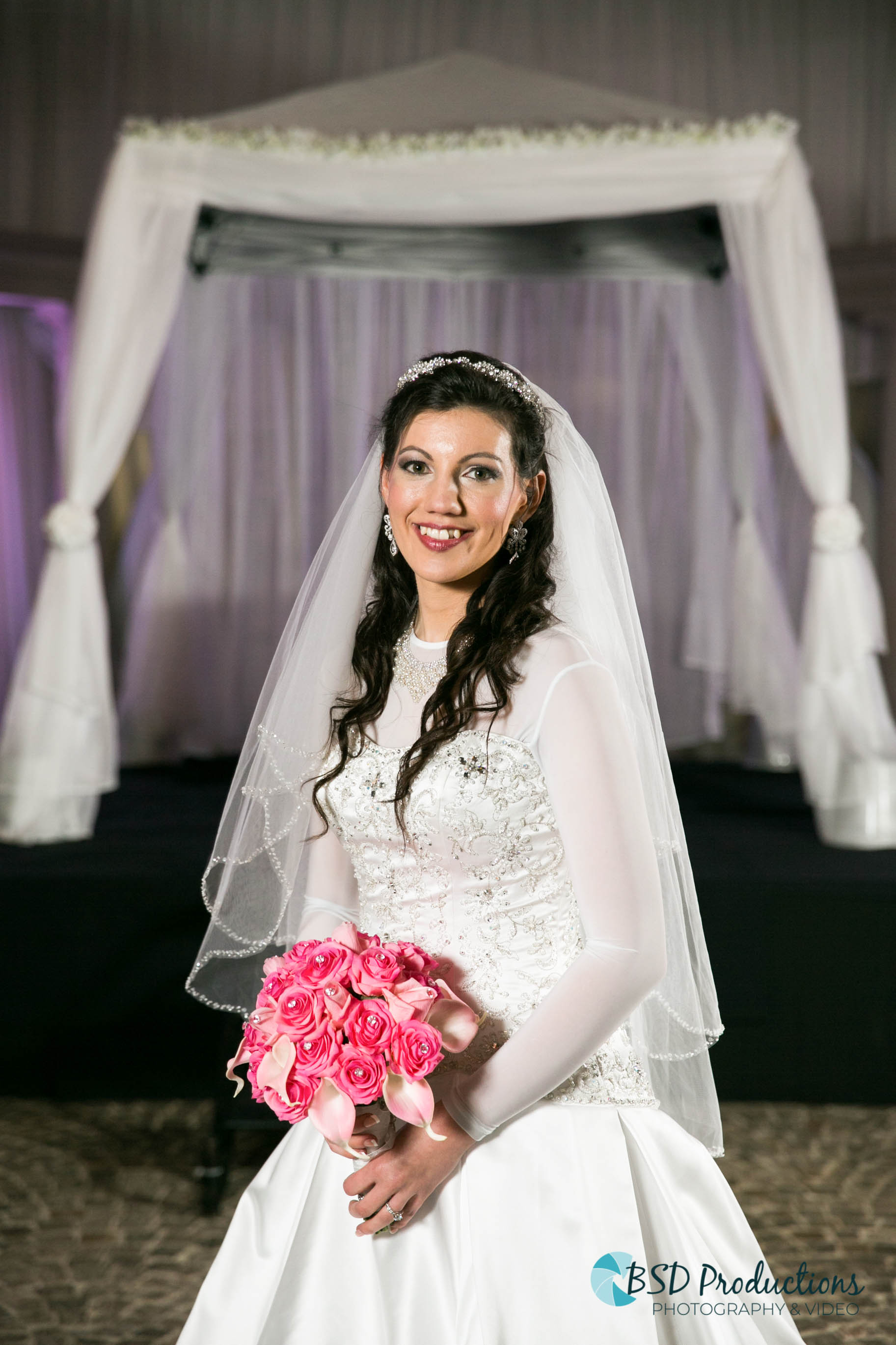 D_R_0168 Wedding – BSD Productions Photography