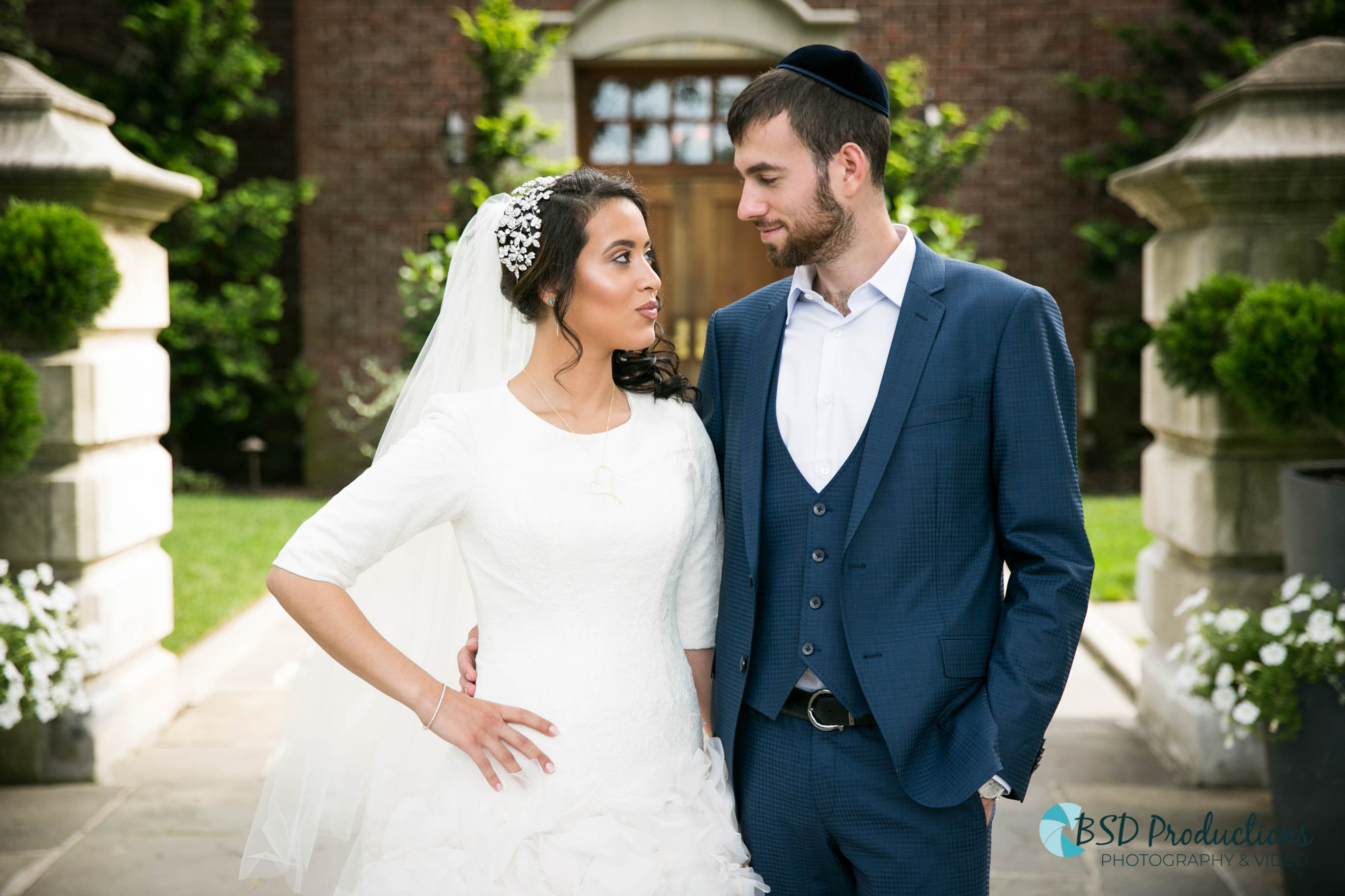 UH5A2491 Wedding – BSD Productions Photography