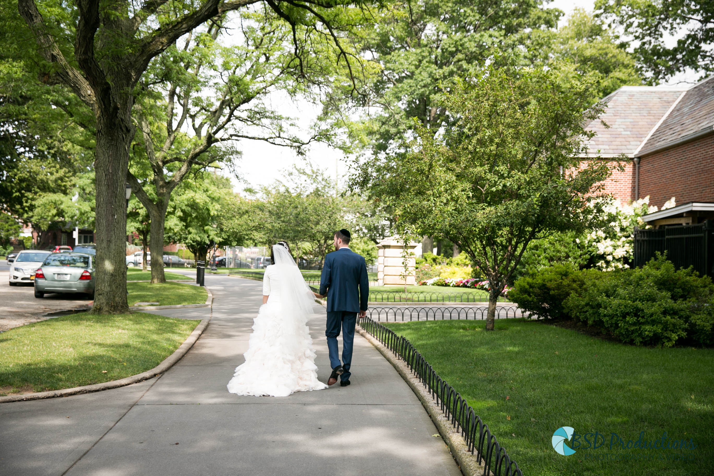 UH5A2544 Wedding – BSD Productions Photography