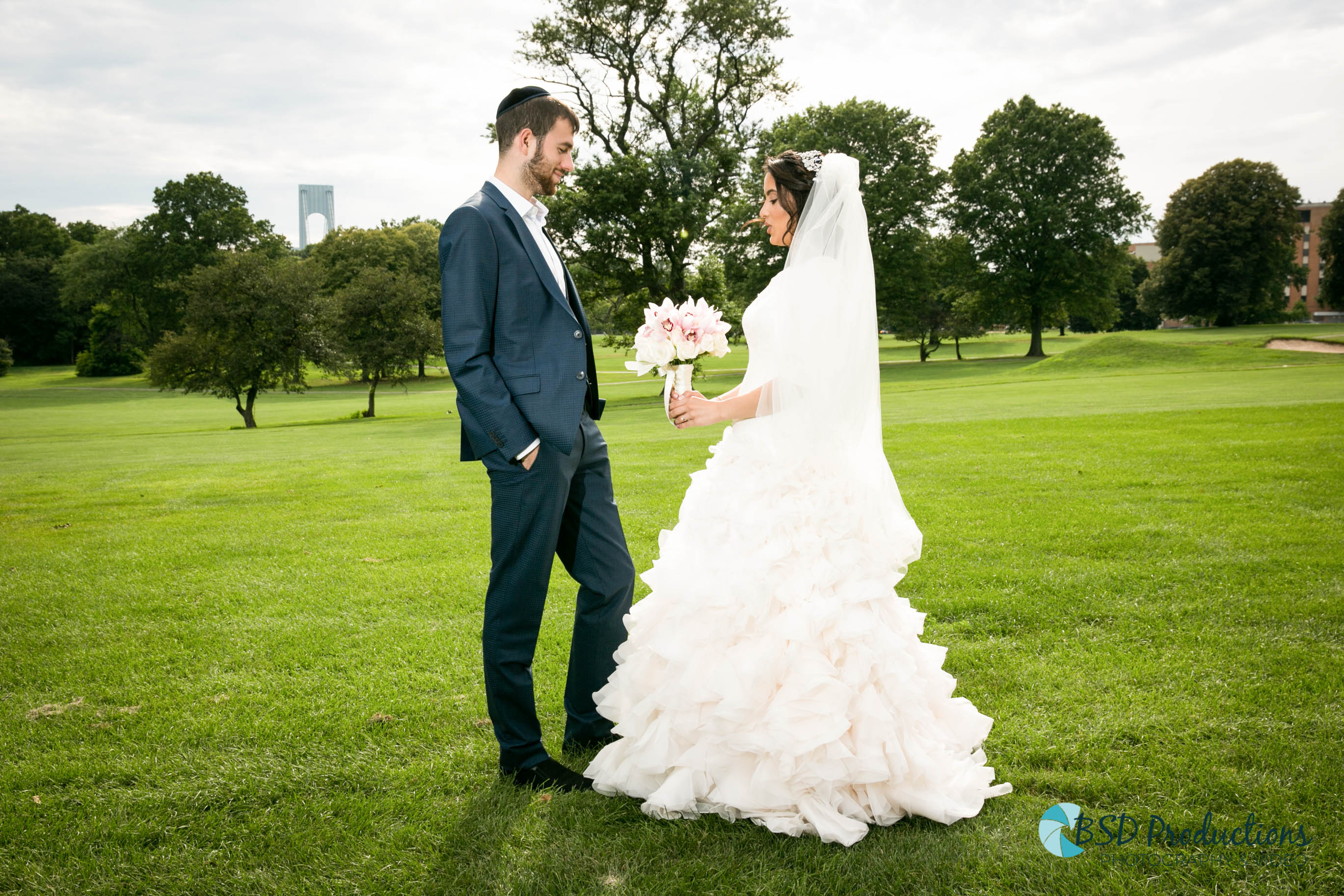 UH5A2750 Wedding – BSD Productions Photography