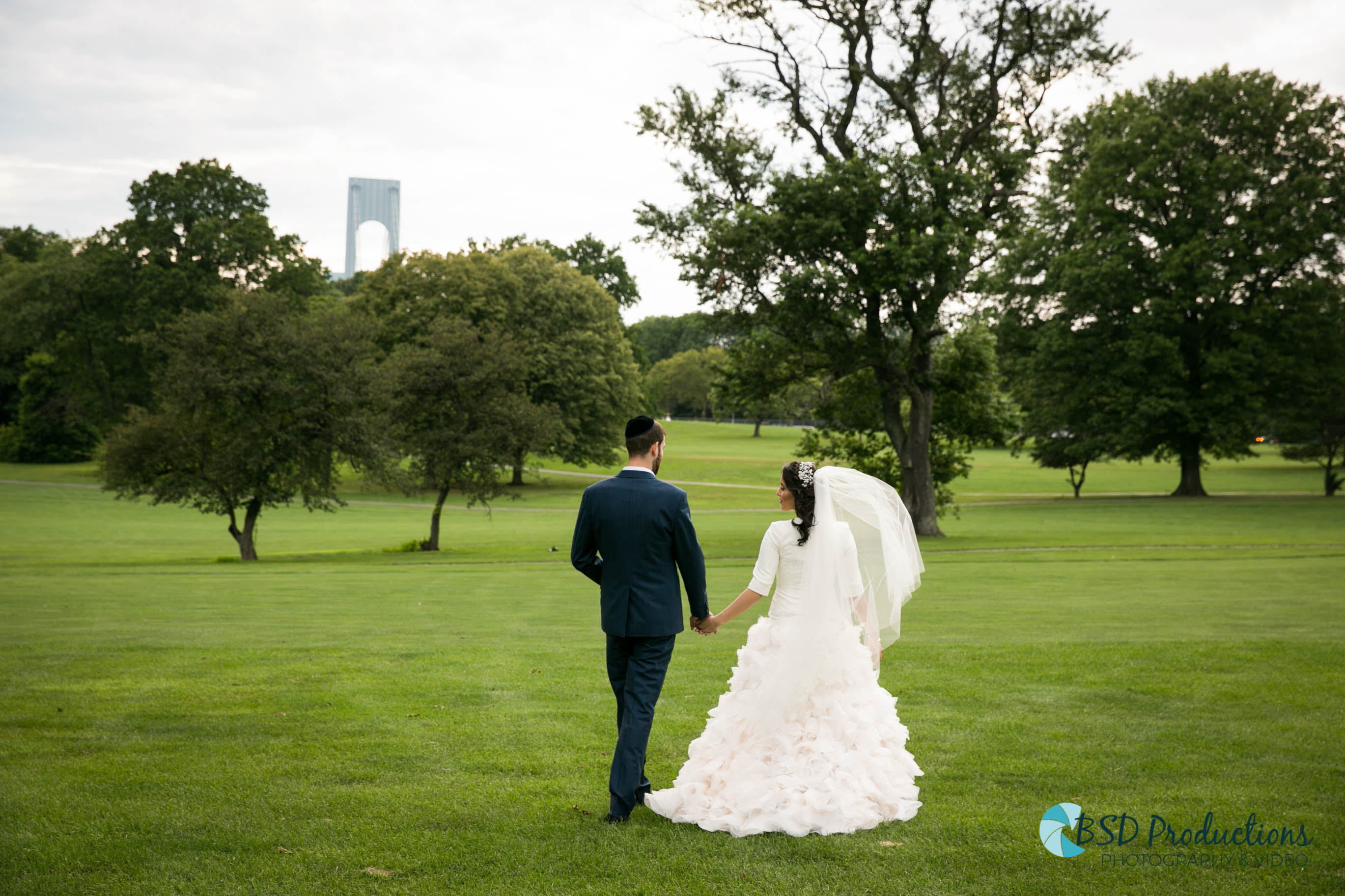 UH5A2813 Wedding – BSD Productions Photography