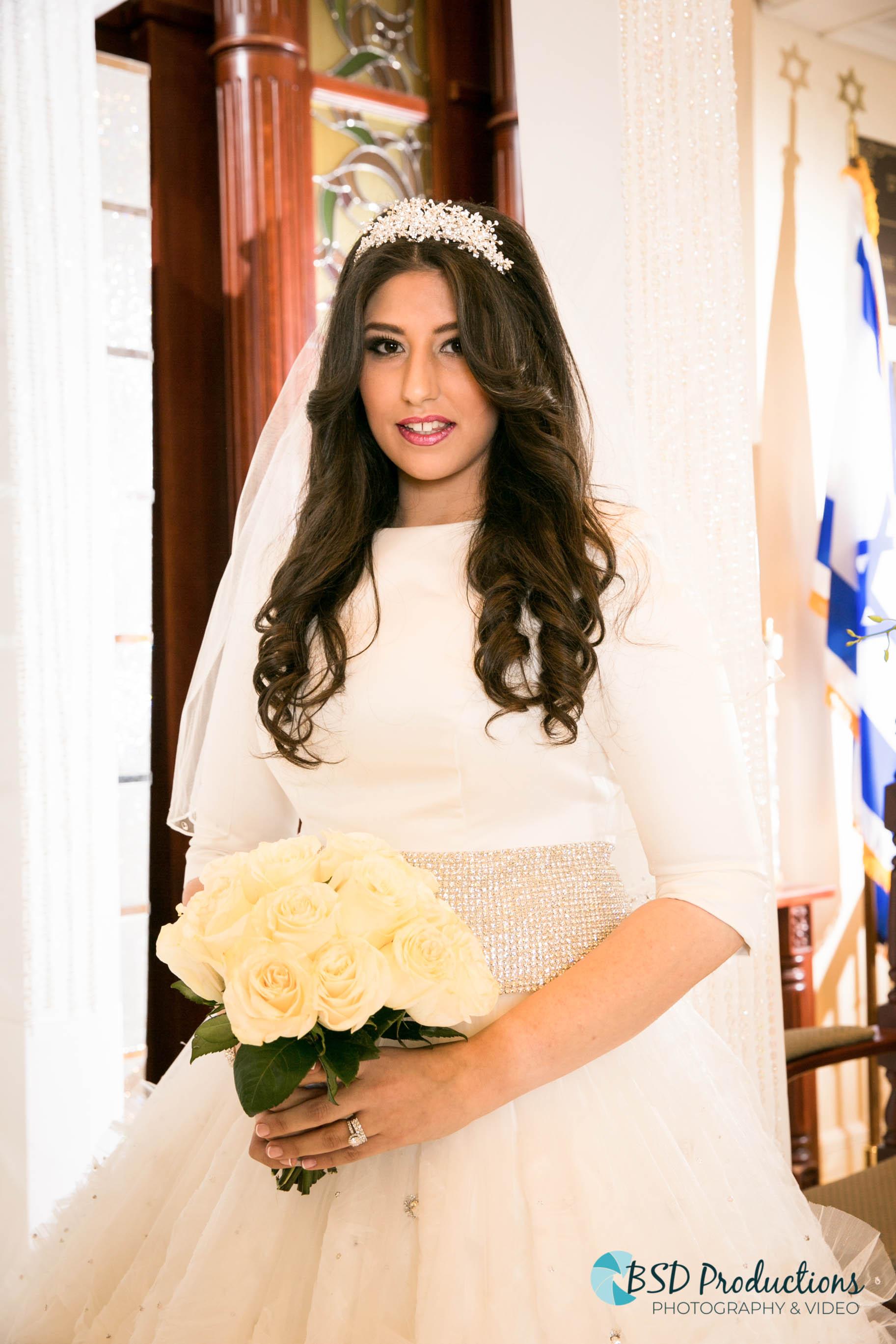 DAV_4374 Wedding – BSD Productions Photography