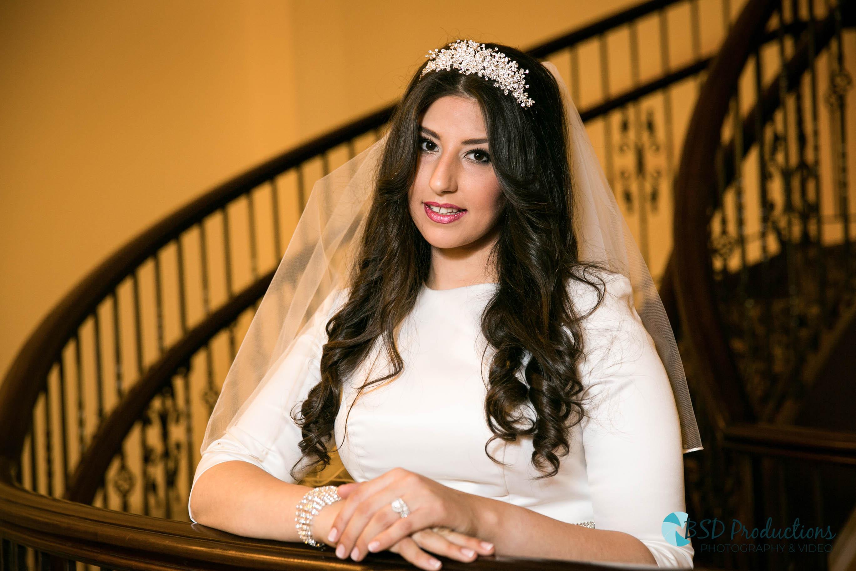 DAV_4418 Wedding – BSD Productions Photography