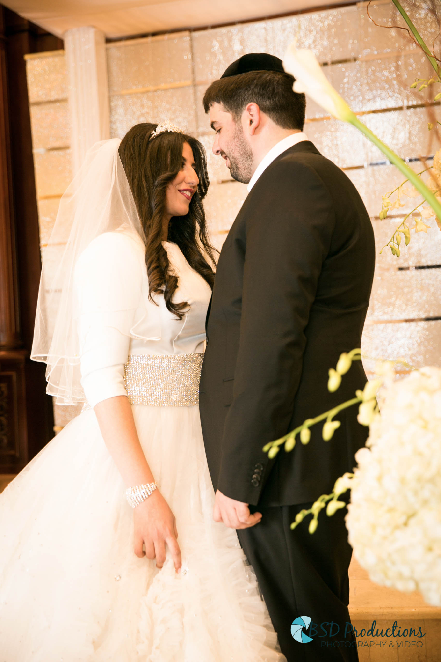 DAV_4752 Wedding – BSD Productions Photography