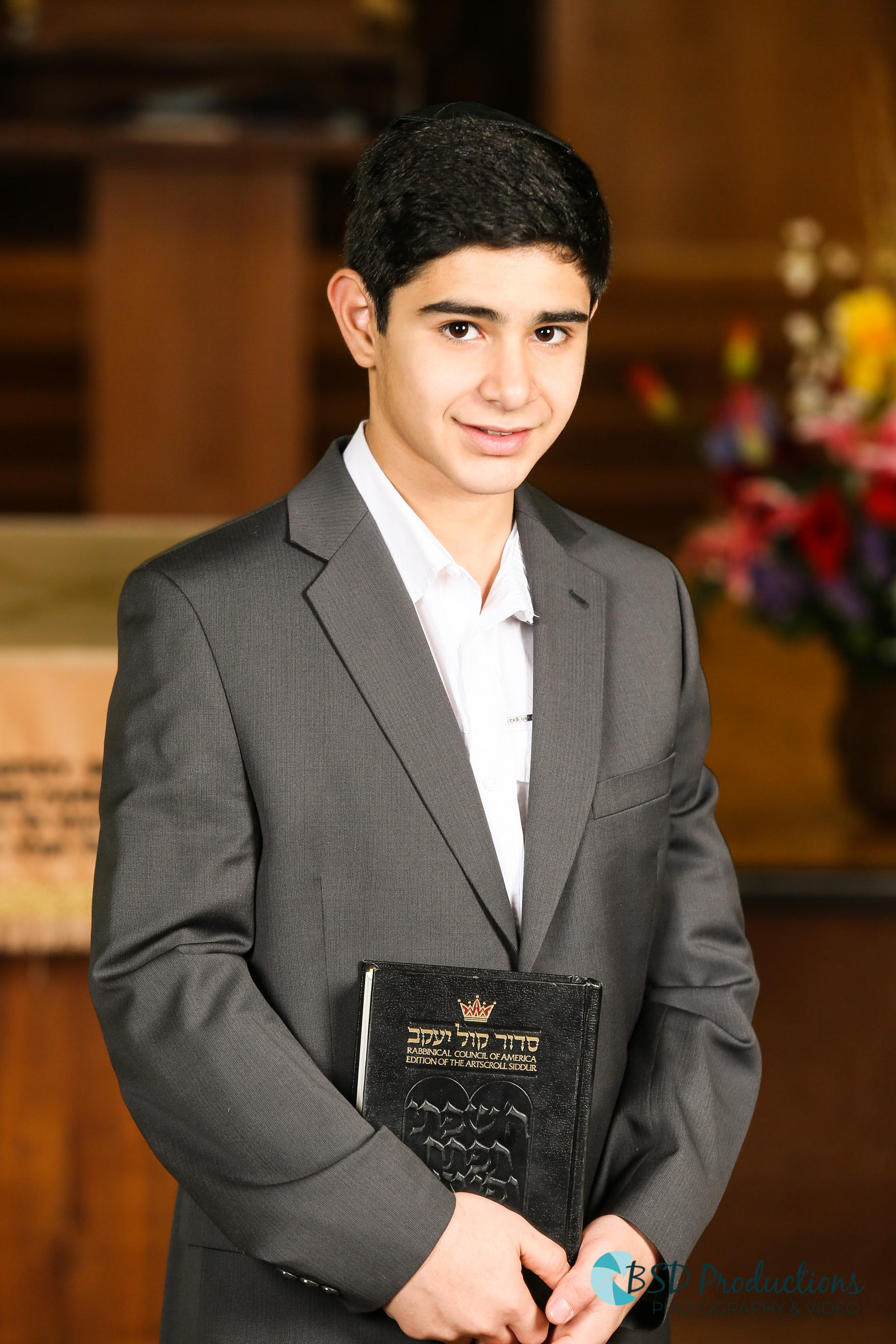 DAV_7771 Bar Mitzvah – BSD Prodcutions