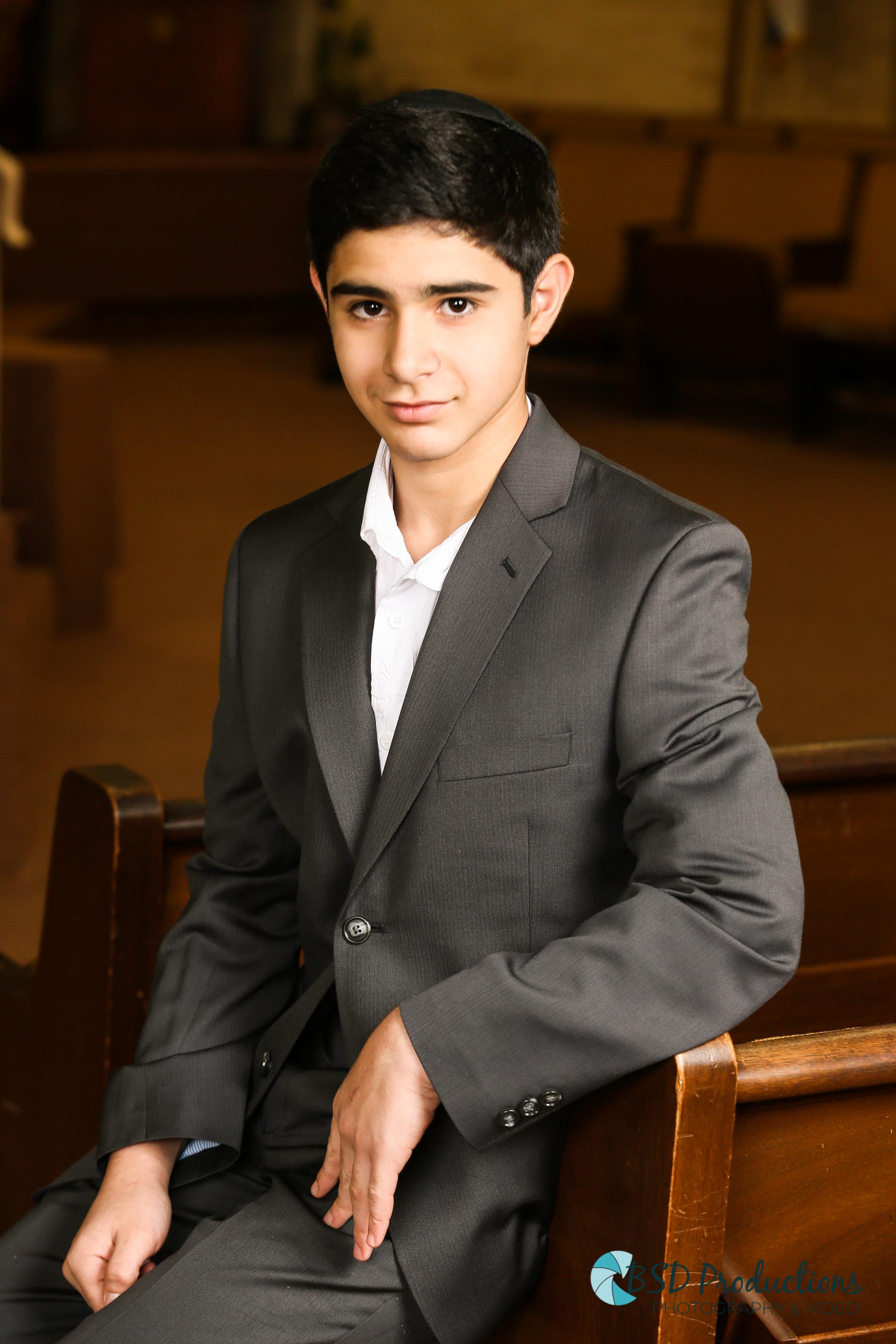 DAV_7796 Bar Mitzvah – BSD Prodcutions
