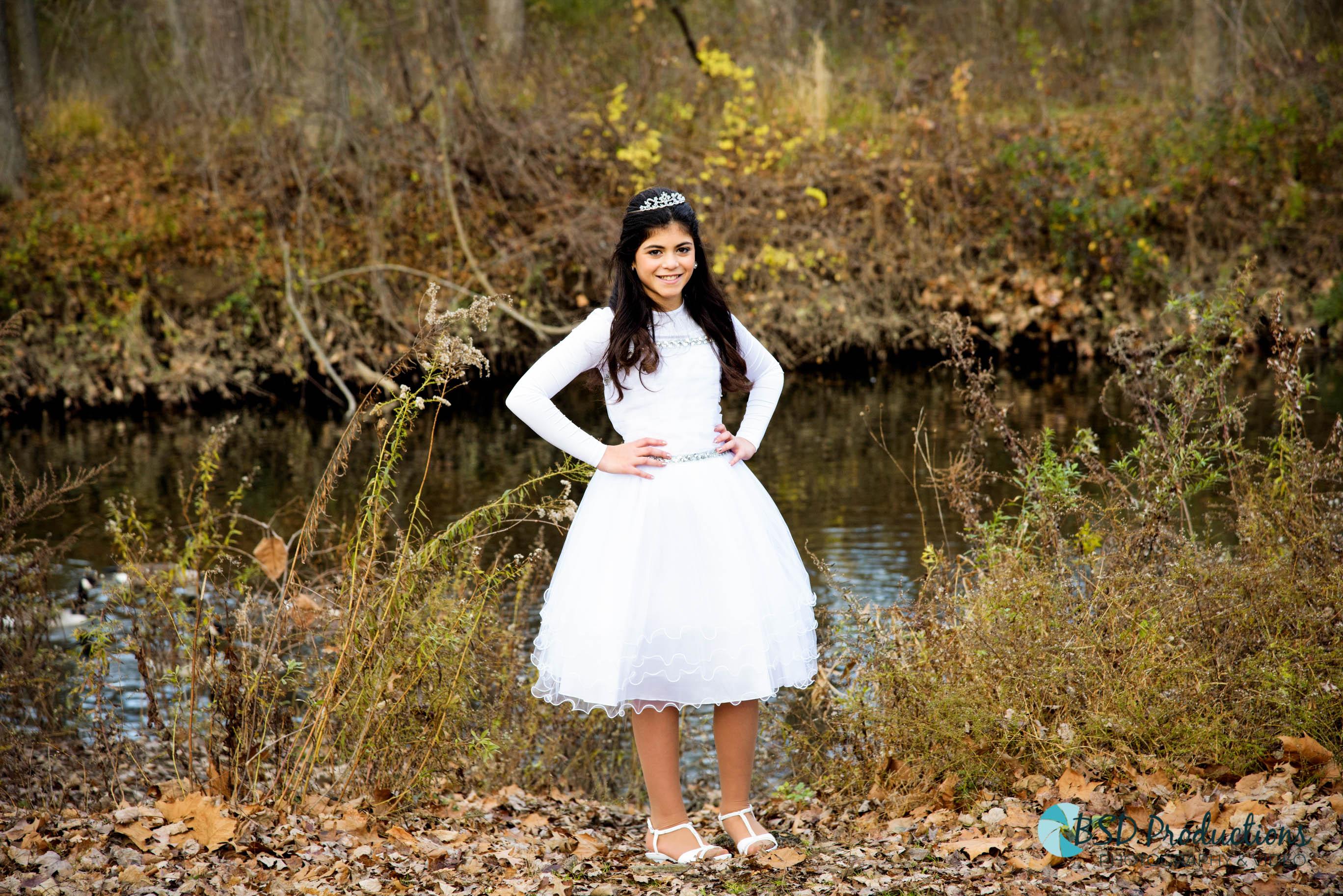 DSC_2720-Edit Wedding – BSD Productions Photography