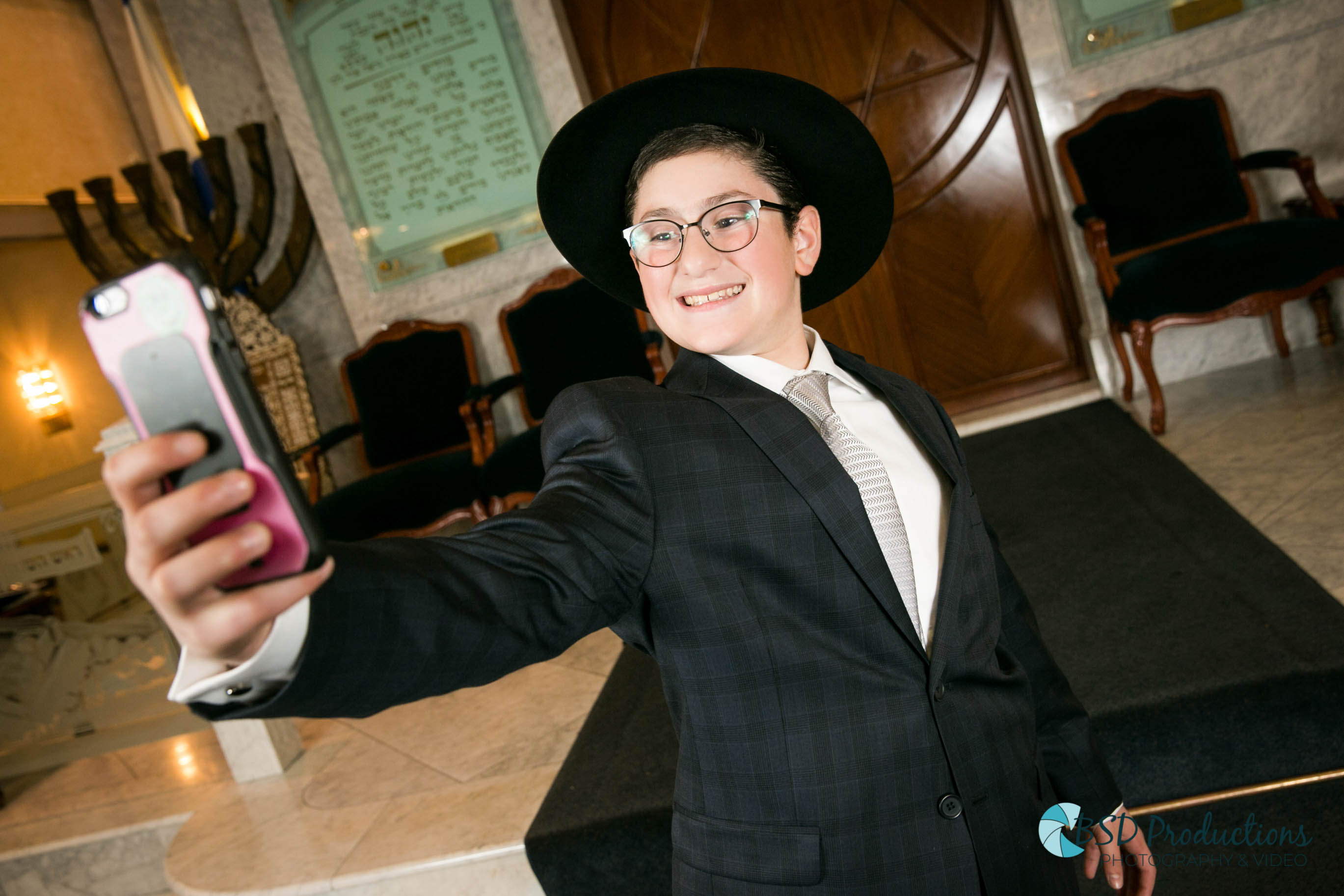 D_R_1343 Bar Mitzvah – BSD Productions Photography
