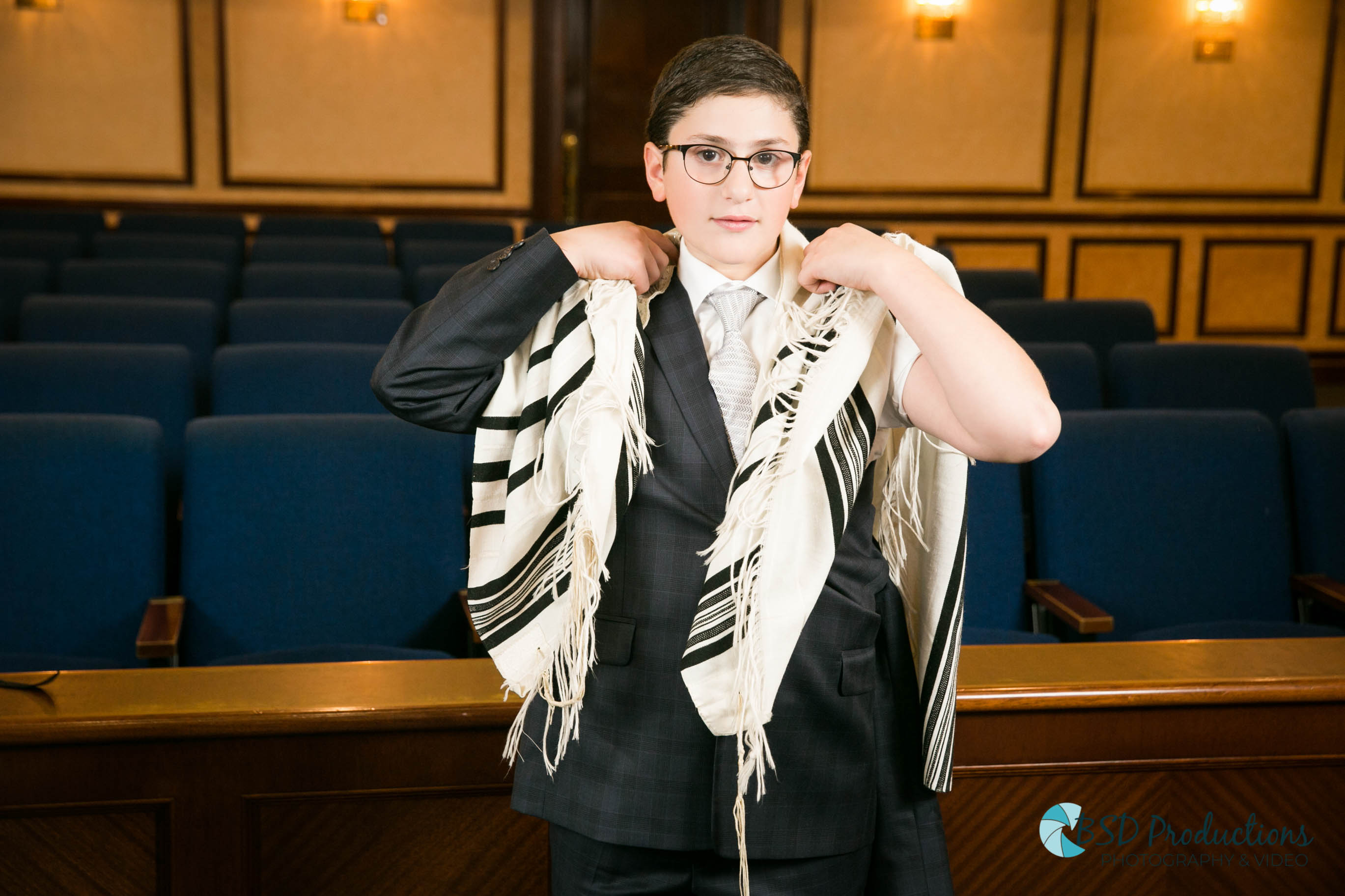 D_R_1472 Bar Mitzvah – BSD Productions Photography