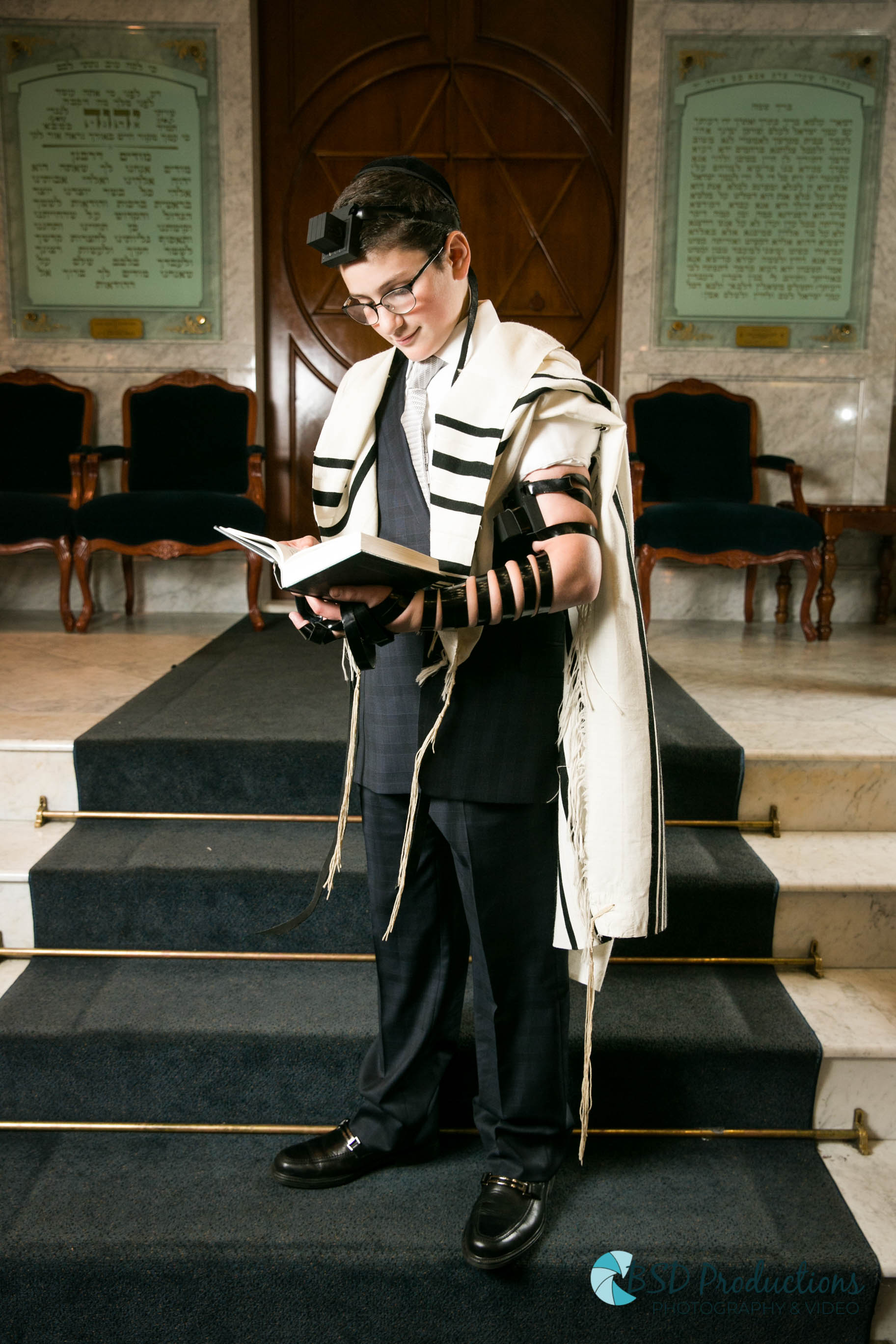 D_R_1521 Bar Mitzvah – BSD Productions Photography