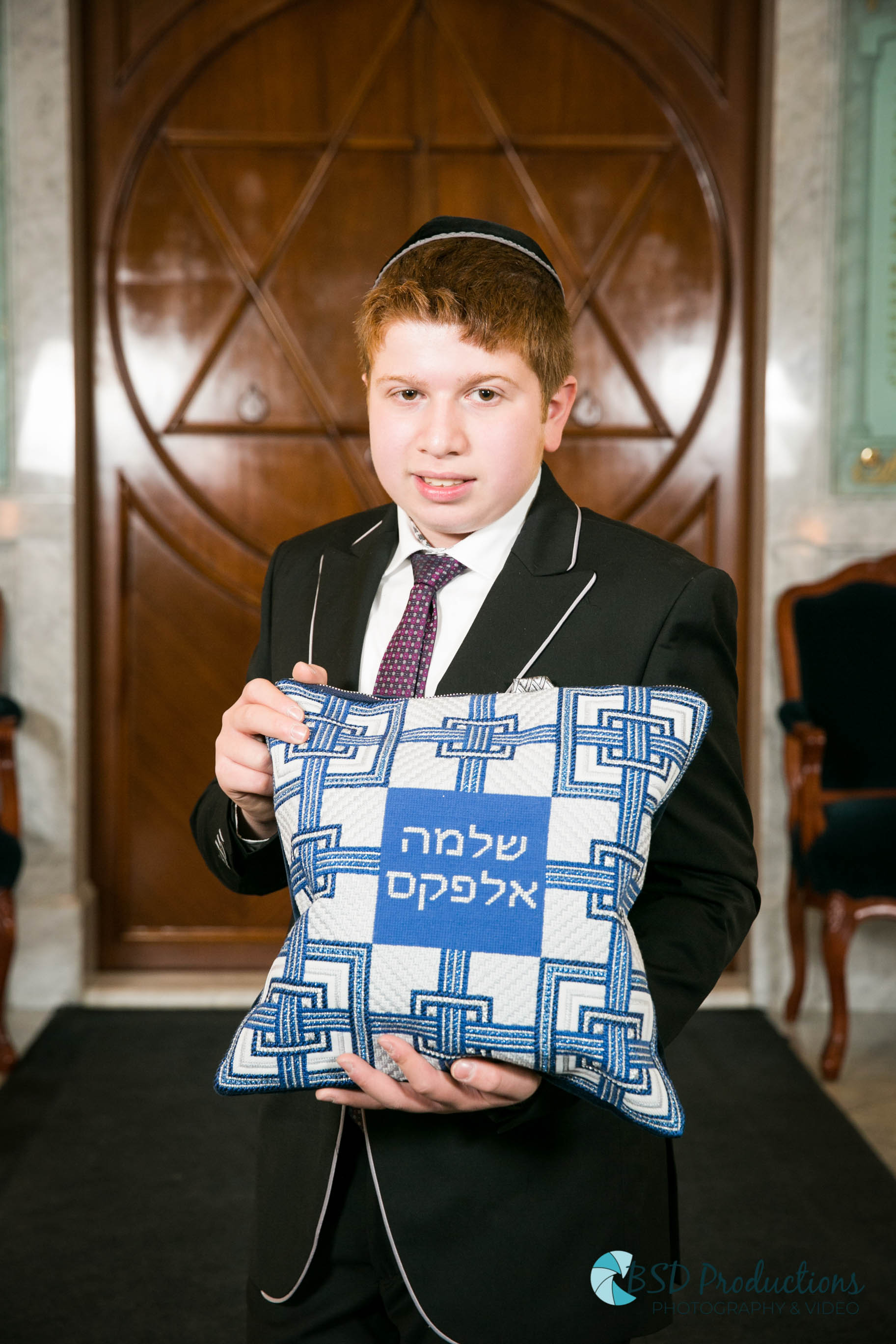 D_R_2353 Bar Mitzvah – BSD Productions Photography