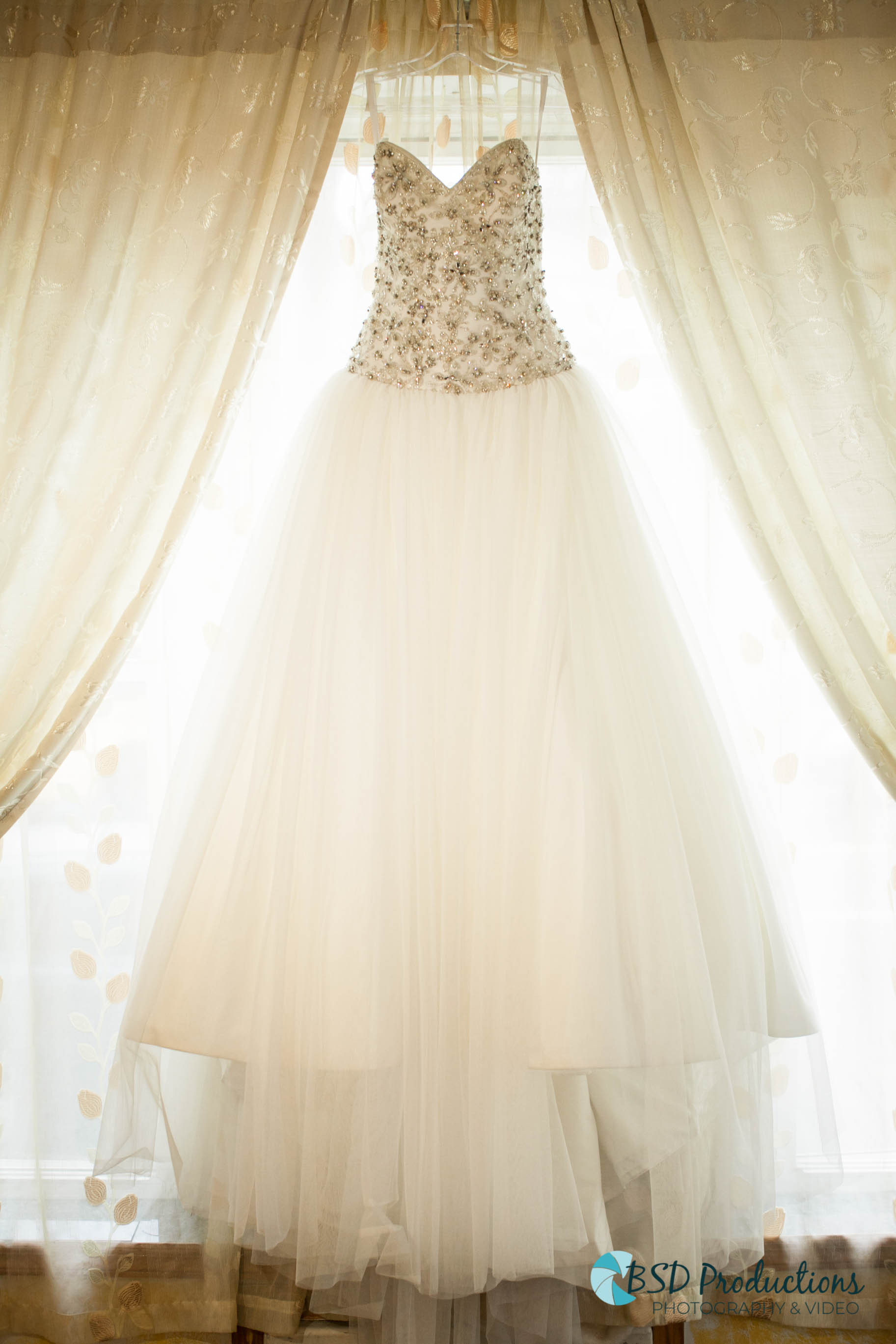 IMG_3872 Wedding – BSD Productions Photography