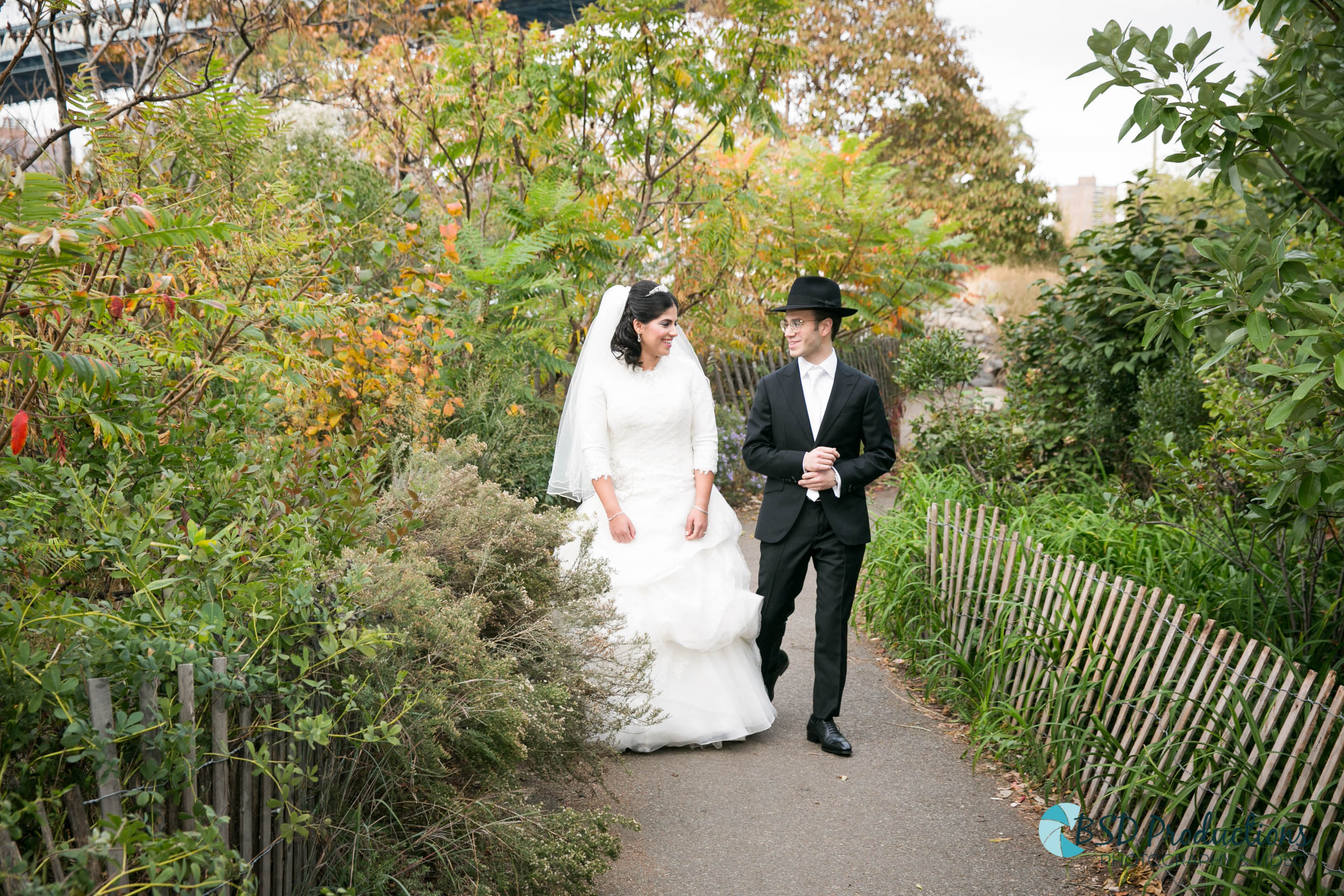 UH5A0020 Wedding – BSD Productions Photography