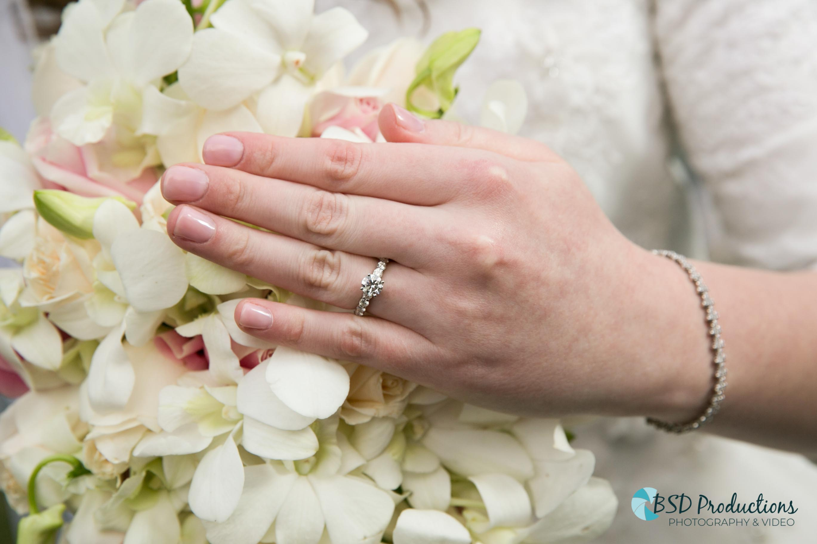 UH5A8137 Wedding – BSD Prodcutions Photography