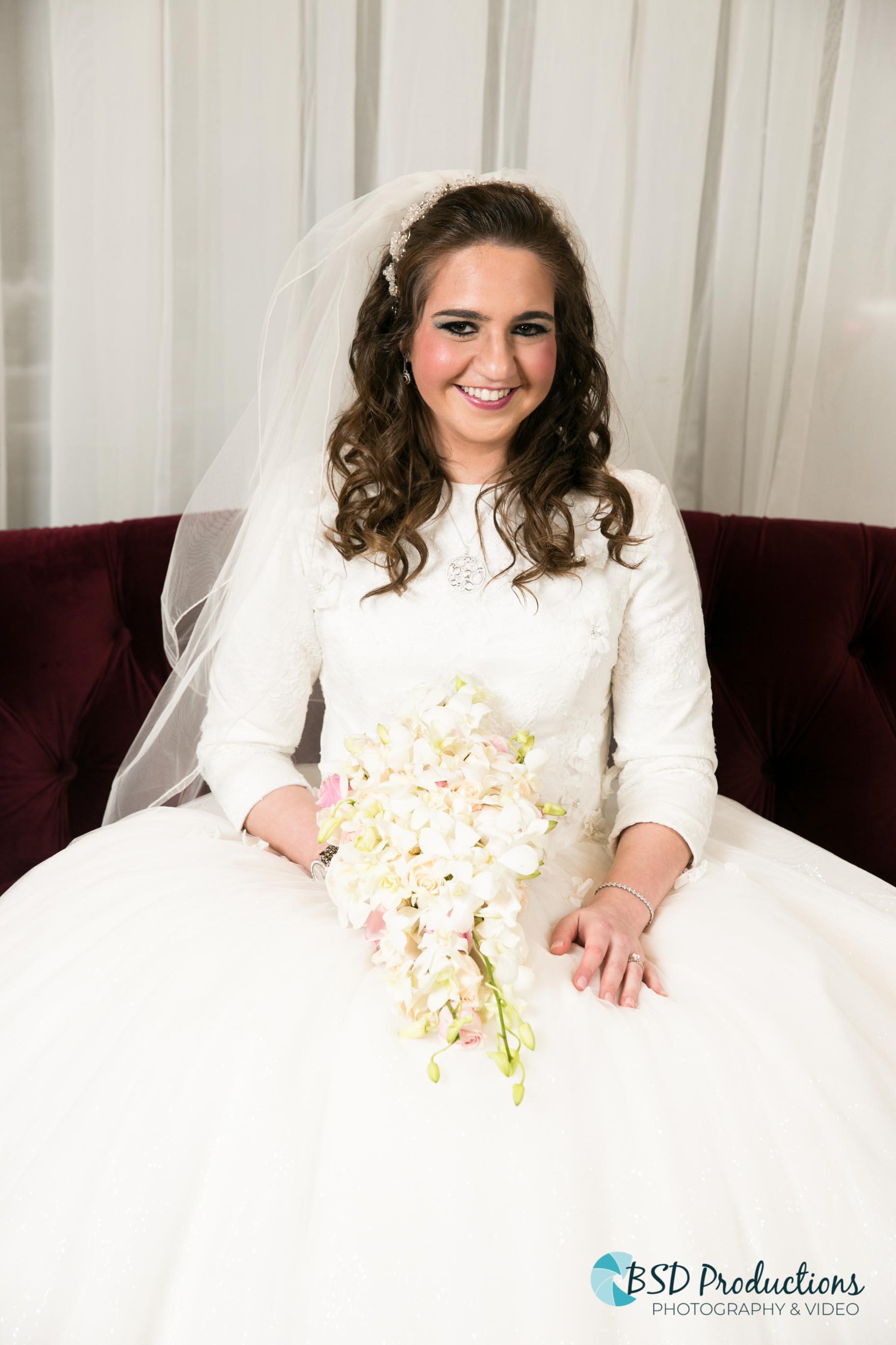 UH5A8162 Wedding – BSD Prodcutions Photography