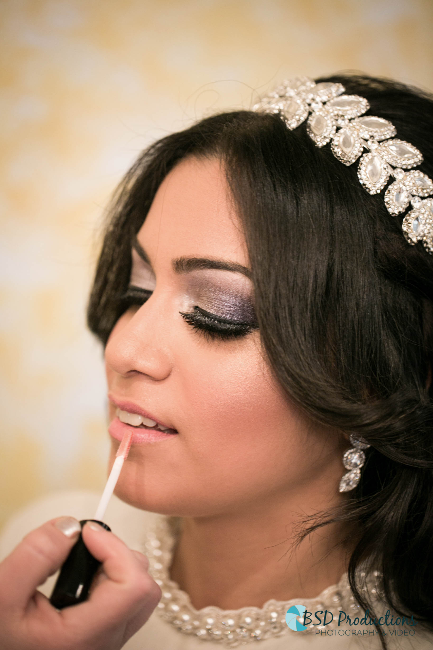 UH5A8461 Wedding – BSD Productions Photography