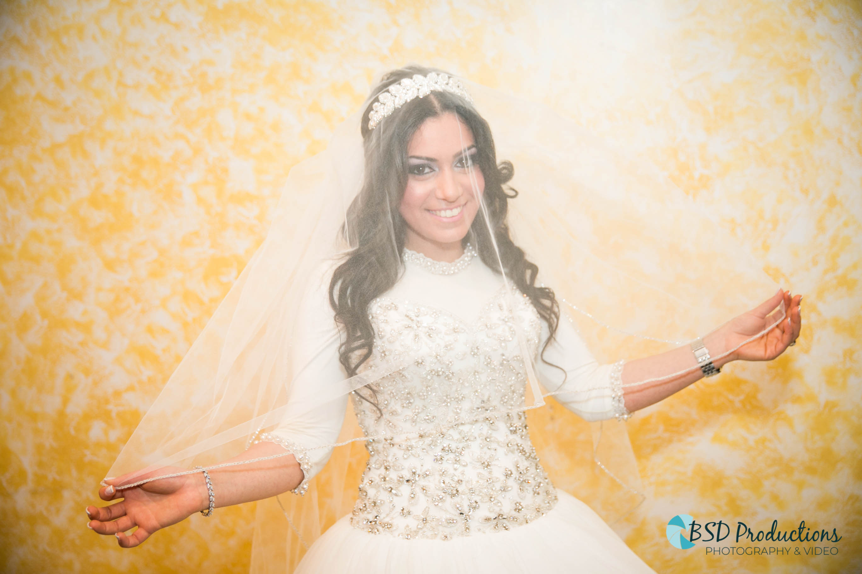 UH5A8557 Wedding – BSD Productions Photography