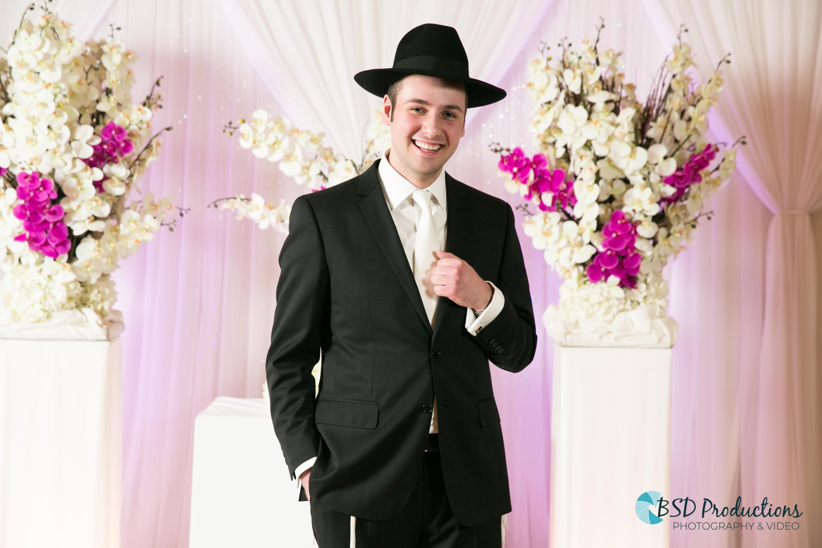 UH5A8655 Wedding – BSD Prodcutions Photography