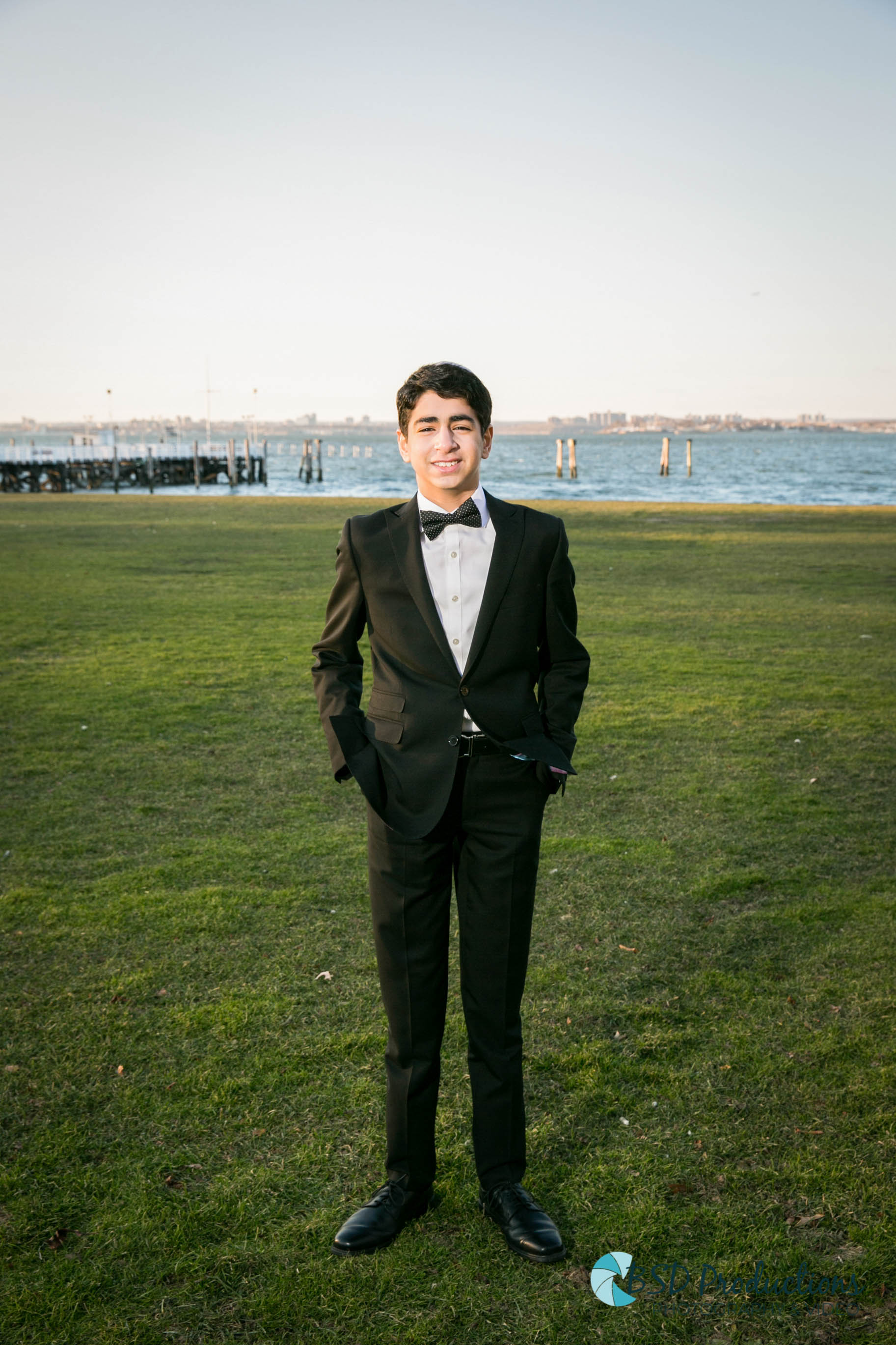 UH5A8689 Bar Mitzvah – BSD Productions Photography