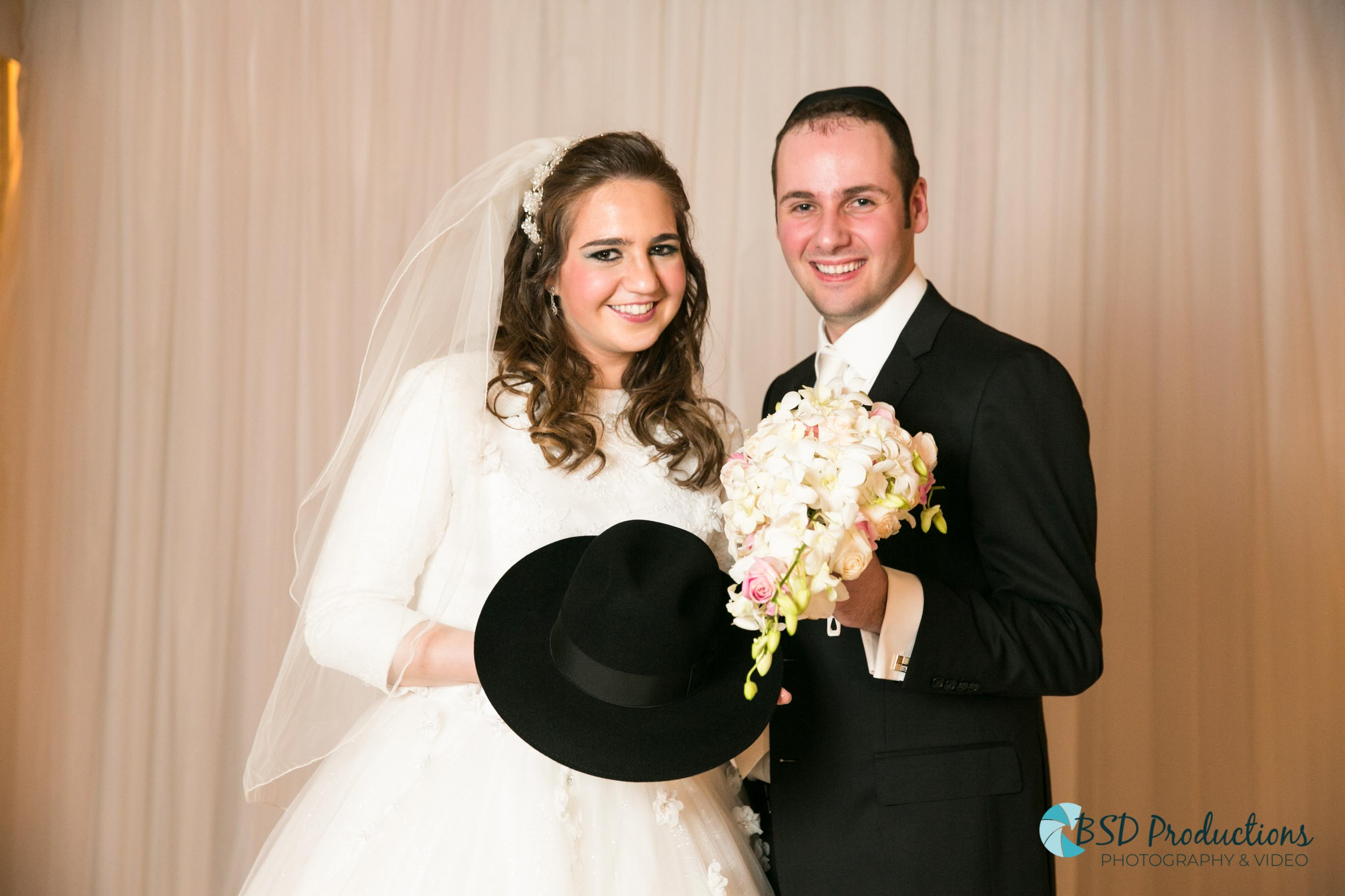 UH5A9283 Wedding – BSD Prodcutions Photography