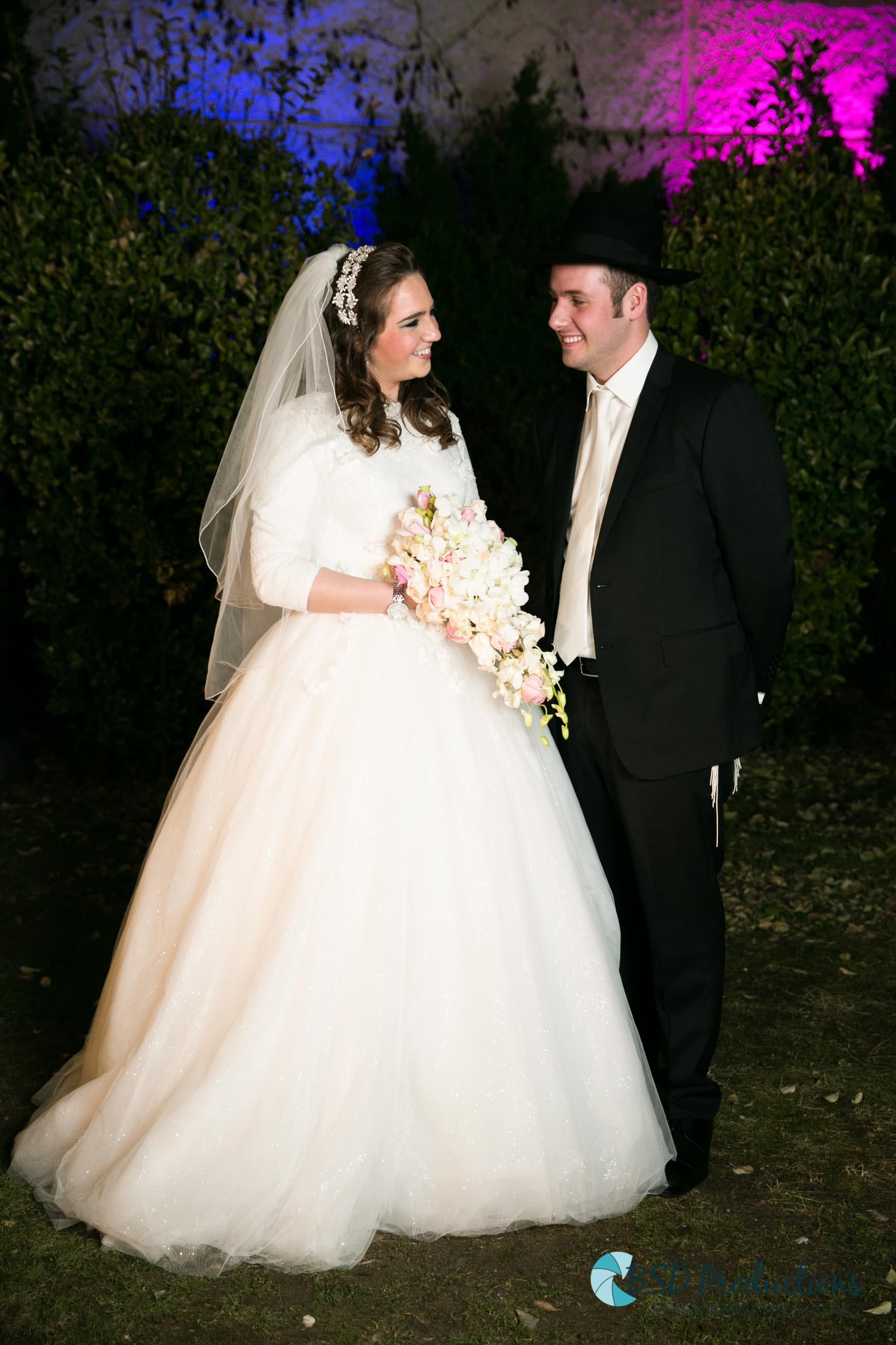 UH5A9324 Wedding – BSD Prodcutions Photography