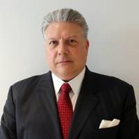 Mark Franceschi