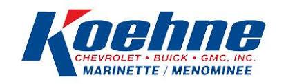 Koehne Chevrolet Buick GMC