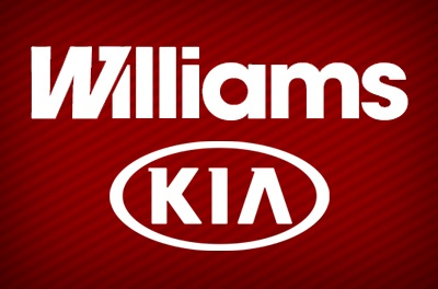 Williams Kia