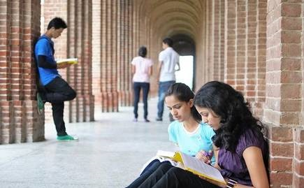 CBSE 10th Revaluation Result 2021