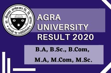DBRAU Result 2021