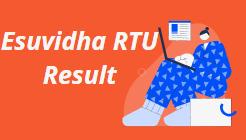 RTU Result 2021