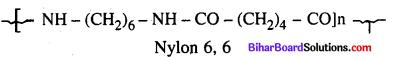 Bihar Board 12th Chemistry Model Question Paper 1 in English Medium 6