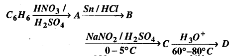 Bihar Board 12th Chemistry Model Question Paper 2 in Hindi - 6