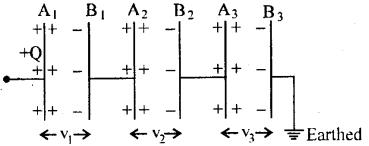 Bihar Board 12th Physics Model Question Paper 2 in English Medium 18