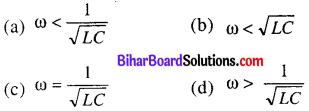 Bihar Board 12th Physics Model Question Paper 2 in English Medium 4