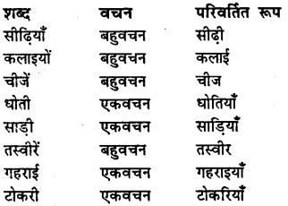 Bihar Board Class 11th Hindi Book Solutions गद्य Chapter 5 चलचित्र 3