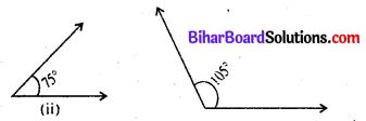 Bihar Board Class 7 Maths Solutions Chapter 5 ज्यामितीय आकृतियों की समझ Ex 5.1 Q3.2