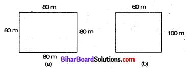 Chhetramiti Class 8 Bihar Board Chapter 13