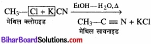 BIhar Board Class 12 Chemistry Chapter 10 हैलोऐल्केन तथा हैलोऐरीन 53