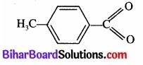 BIhar Board Class 12 Chemistry Chapter 12 ऐल्डिहाइड, कीटोन एवं कार्बोक्सिलिक अम्ल img-10